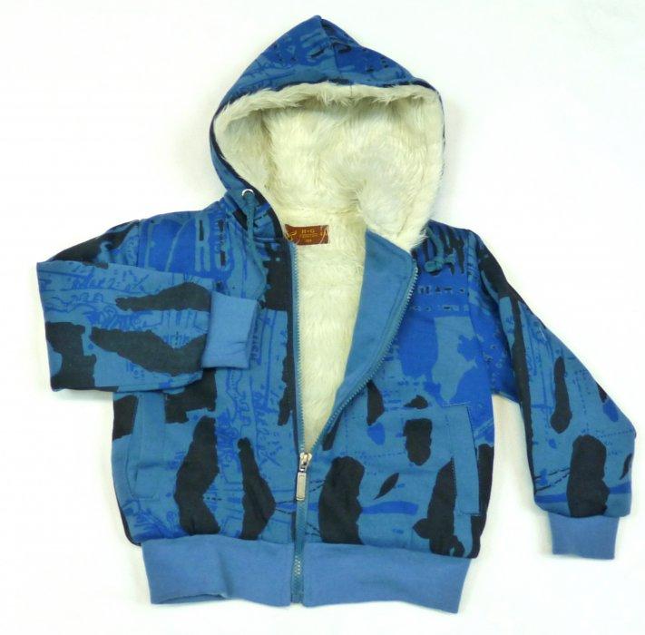 959b11d4e38 Gigantextil - prodejny textilu Dětská móda